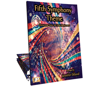 Fifth Symphony Theme