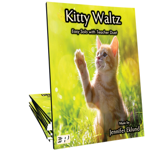 Kitty Waltz