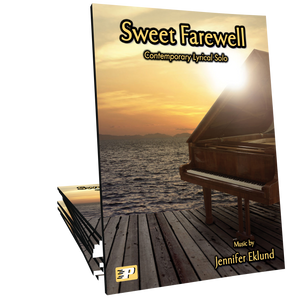 Sweet Farewell