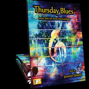 Thursday Blues