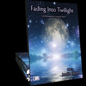Fading Into Twilight