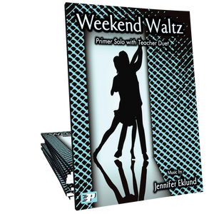 Weekend Waltz