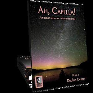 Ah, Capella!