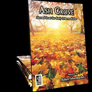 Ash Grove Duet