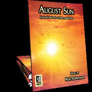 August Sun