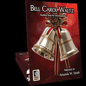 Bell Carol Waltz