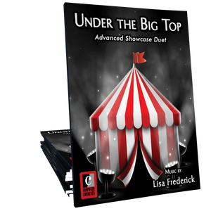 Under the Big Top Duet