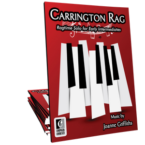 Carrington Rag