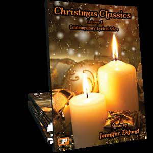 Christmas Classics Volume 1