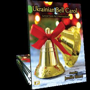 Ukrainian Bell Carol (Intermediates)
