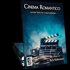Cinema Romantico
