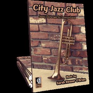 City Jazz Club