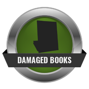 Scratch & Dent Clearance Books