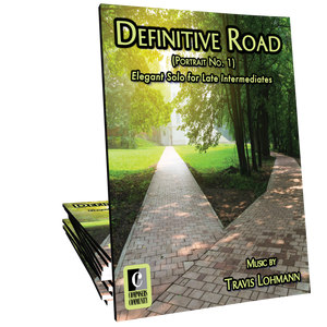 Definitive Road