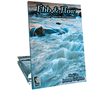 Ebb & Flow Songbook