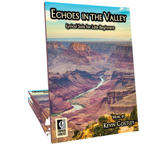 Echoes in the Valley