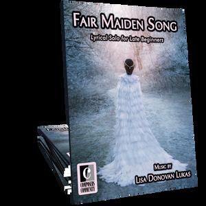 Fair Maiden Song