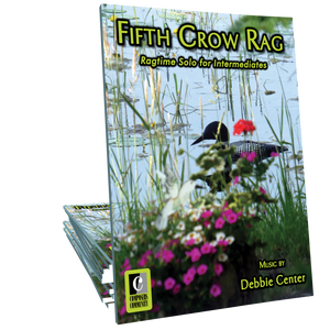 Fifth Crow Rag