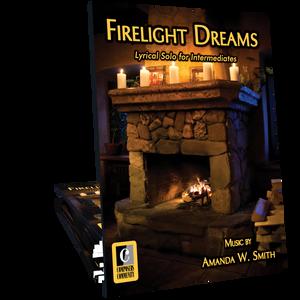 Firelight Dreams