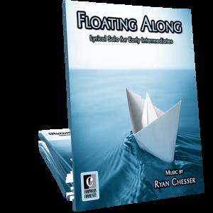 Floating Along
