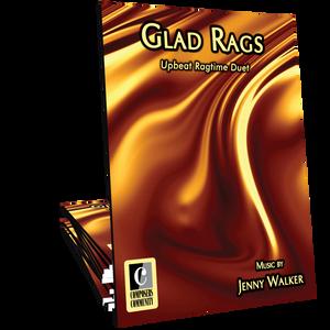 Glad Rags Duet