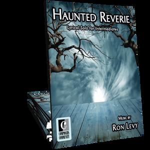 Haunted Reverie