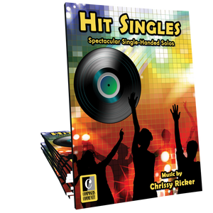 Hit Singles (One-Handed Solos)