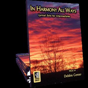 In Harmony All Ways