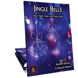 Jingle Bells (long version)