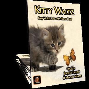 Kitty Waltz