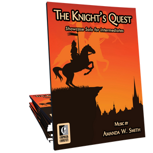 The Knight's Quest