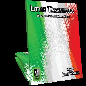 Little Tarantella