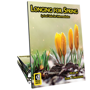 Longing for Spring
