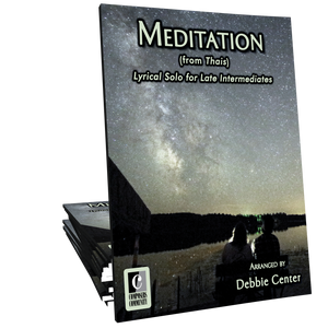 Meditation (from Thais)