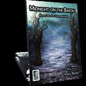 Midnight on the Bayou