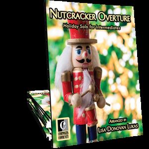 Nutcracker Overture
