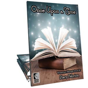 Once Upon a Time Songbook