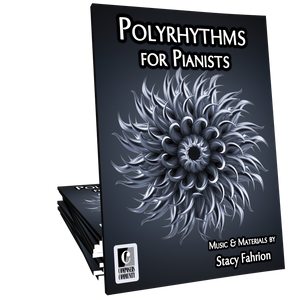 Polyrhythms for Pianists