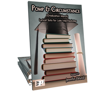 Pomp & Circumstance (Graduation March)