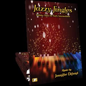Jazzy Jingles