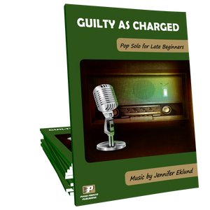 Guilty as Charged: Simplified Versions