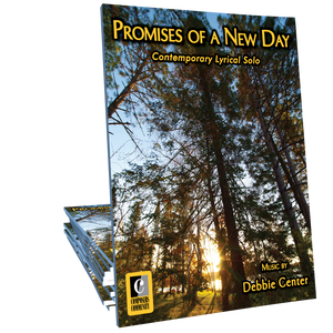 Promises of a New Day