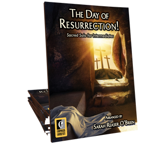 The Day of Resurrection!