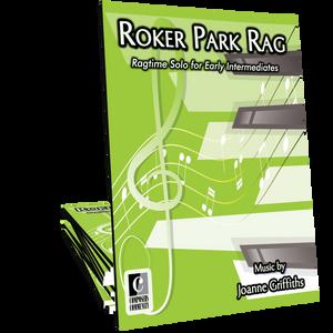 Roker Park Rag