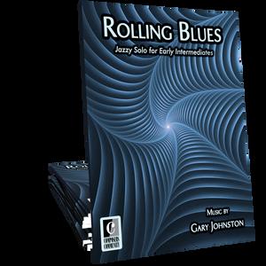 Rolling Blues
