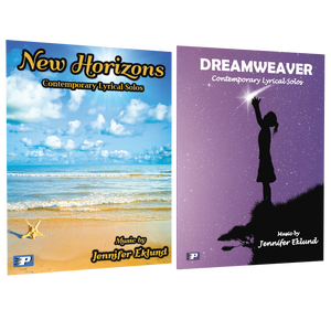 Dreamweaver Combo Pack