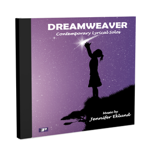 Recordings: Dreamweaver (Digital Single User: Mp3 Files)