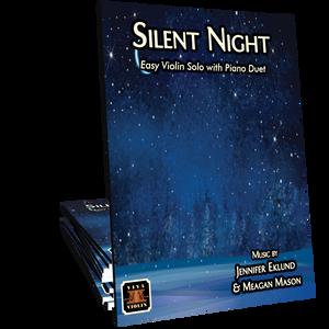 Silent Night