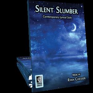 Silent Slumber