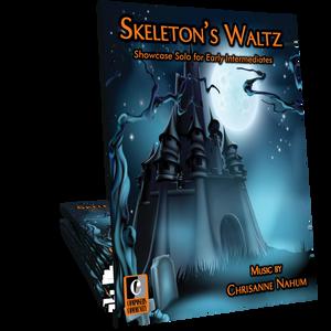 Skeleton's Waltz